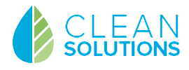 Clean Solutions Srl